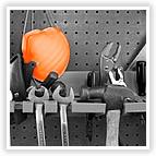 Packing Tips: Garage & Storage